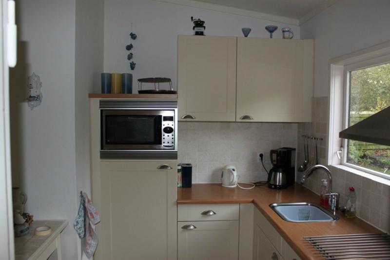 Vakantiehuis-Haamstede-keuken.jpg