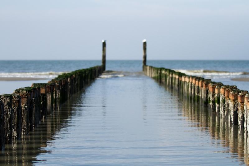 Vakantiehuis-Haamstede-strand-9.jpg