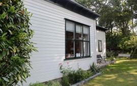 Vakantiehuis in Haamstede